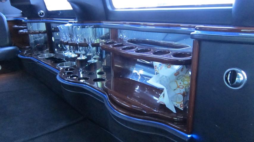 Limousine Services of Niagara (NAV TUC ECB) (17)