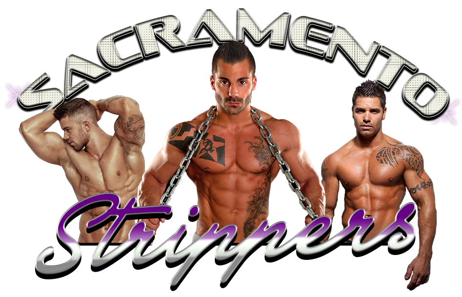 Citrus Heights Male Strippers - Bachelorette party exotic dancers & Male Party Dancers for all your striptease entertainment needs. Best Male Strippers