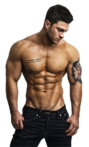 San Jose Male Strippers - Bachelorette party exotic dancers & Male Party Dancers for all your striptease entertainment needs. Best Male Strippers