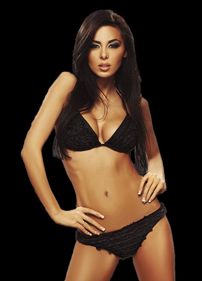 Sacramentos Hottest Female Strippers, Sexy Female