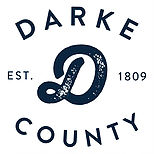 We are back in Darke County!!   2019 Plans to be Announced September 30!