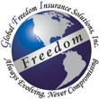 Global Freedom Insurance Solutions Inc.