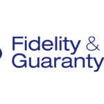 fgl-logo@2x[1]