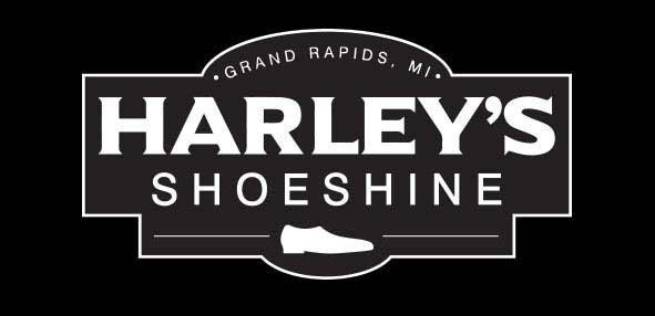 Harley's Shoeshine