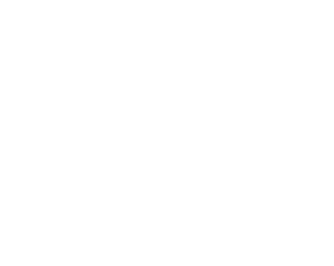 Samuelsohn Made to Measure Event