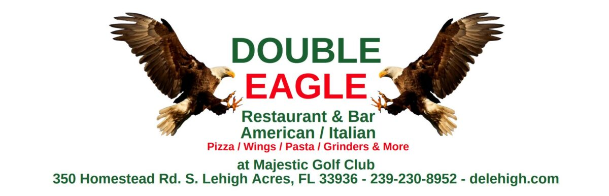 Double Eagle Restaurant & Bar