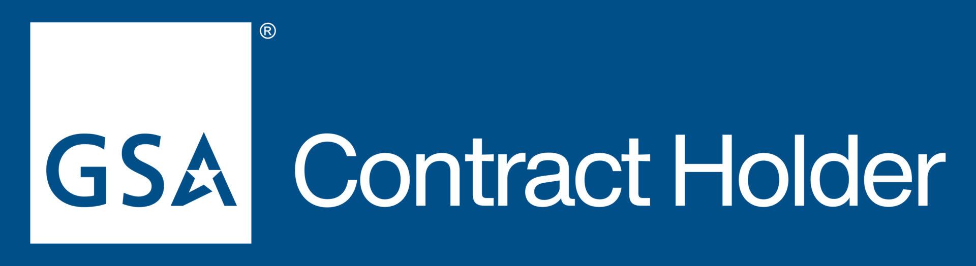 Contract_Holder-ReverseStarMark-2020