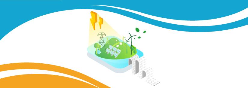 Instalaciones de energía renovable para empresas