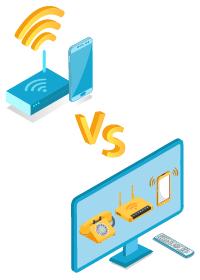 ¿Cómo ahorrar en las tarifas telefonía?