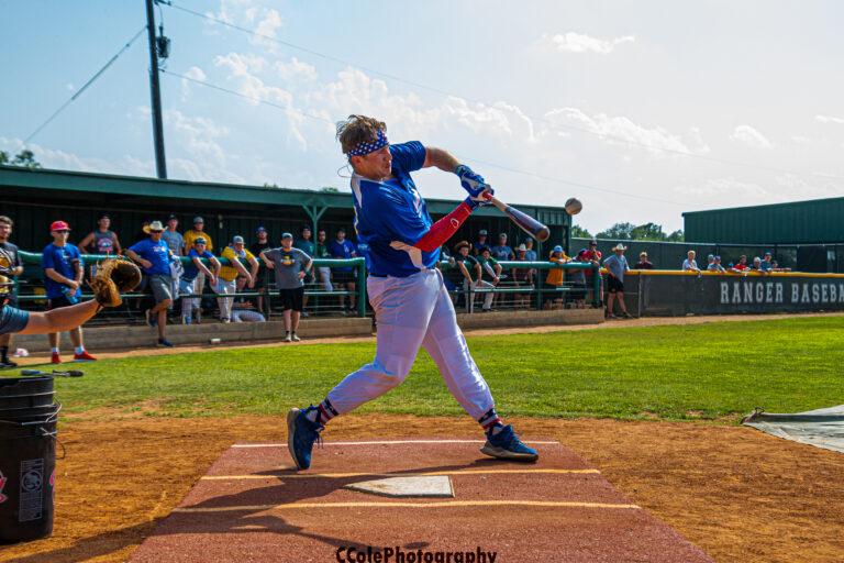2020 PSCL Home Run Derby Highlights