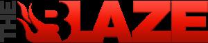 theblaze_logo_2x