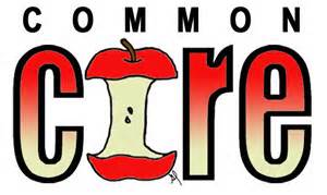 common.core