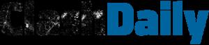 clash-logo-new-large2d