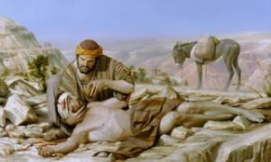 good-samaritan-300x180