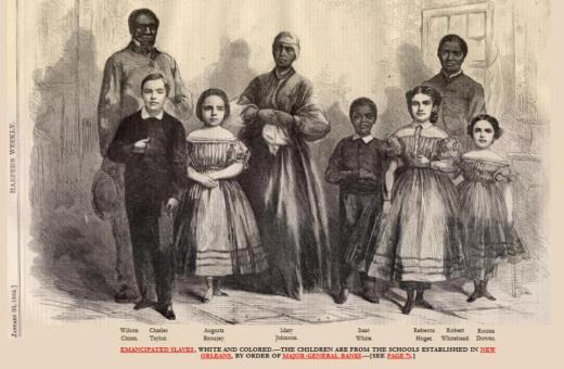 irish-slaves