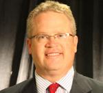 Gary Burkholder State Central Committe Member