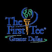 the-first-tee-logoGD