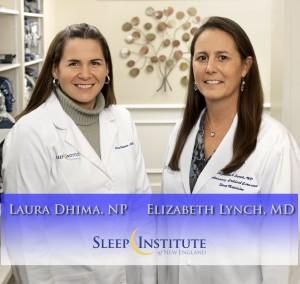 Sleep Institute of New England Providers