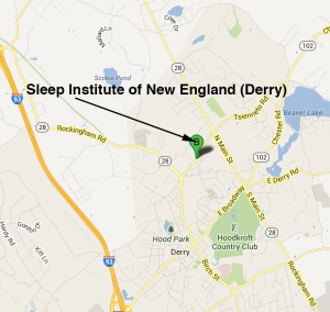 Sleep-Institute-of-New-England-Derry