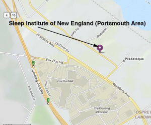 Sleep-Institute-of-New-England-Portsmouth-Area