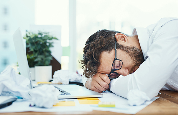 Sleep Institute of New England - Maintenance of Wakefulness Test