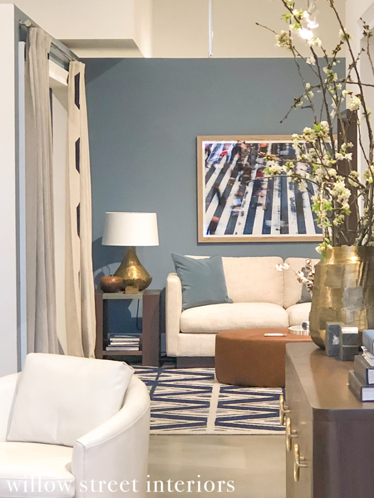 Trends From High Point Market Design Bloggers Tour 2019