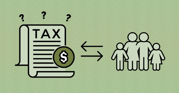 New Tax Laws 2020.The New Tax Law Revisited Money Series