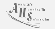 American Homehealth Services, Inc.