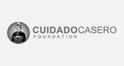 Cuidado Casero Foundation