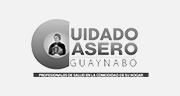Cuidado Casero Guaynabo
