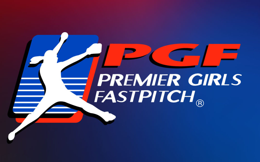 4 Cal Nuggets Teams Heading to 2017 PGF Premier Nationals!