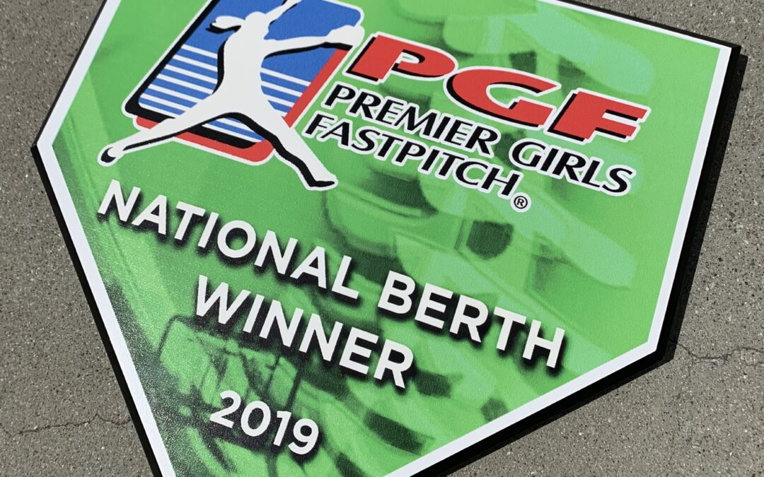PGF Invitations 2020