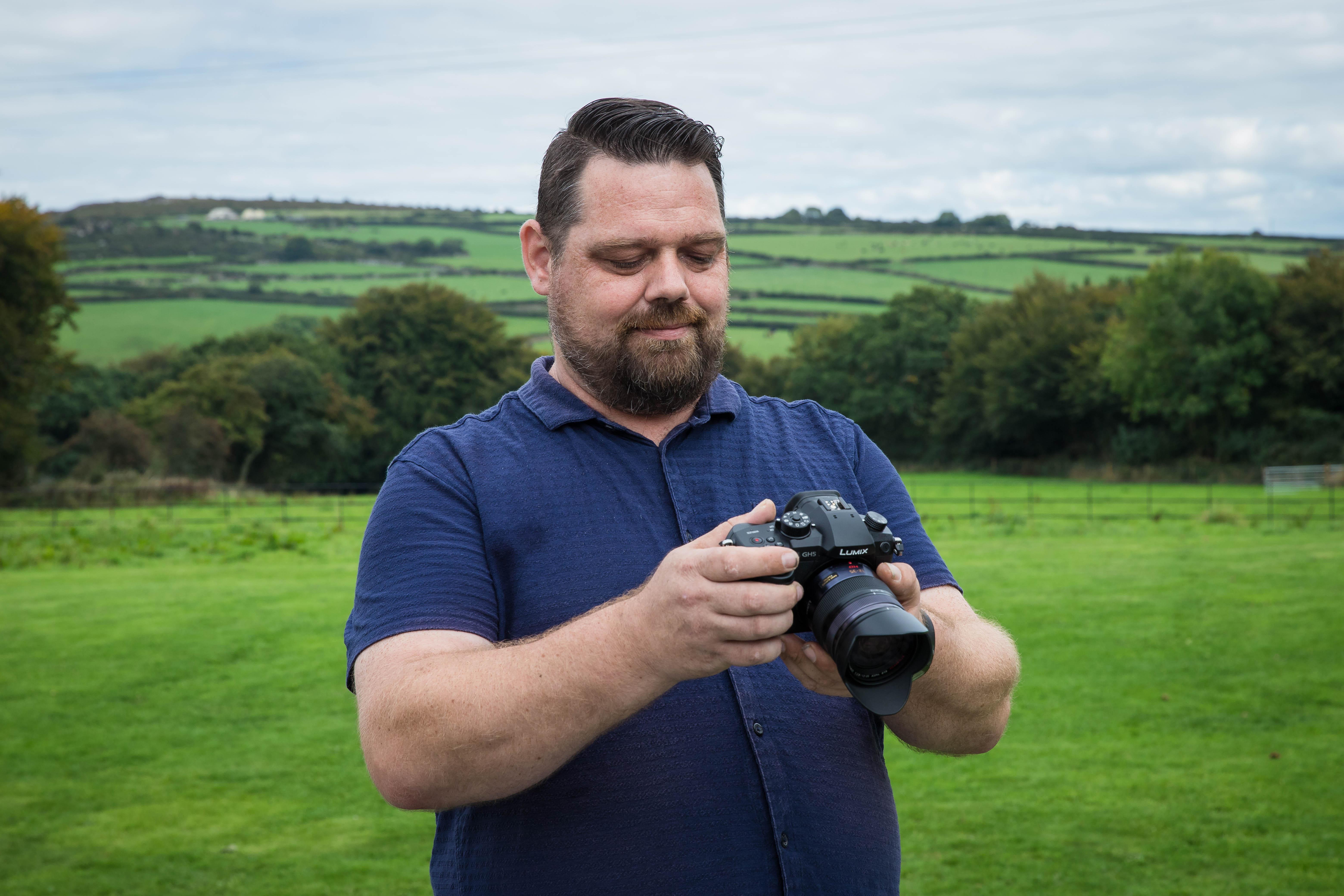 WEDDING VIDEOGRAHY CORNWALL DEVON