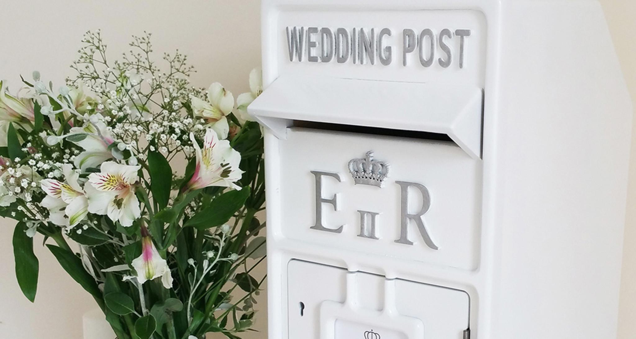 cornwall wedding dj 22