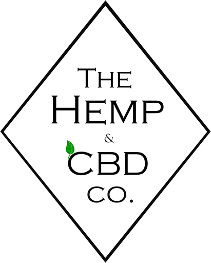 The Hemp & CBD Co.