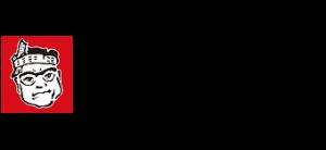 がんこ 莞固和食 GANKO | 大直 林口 新店
