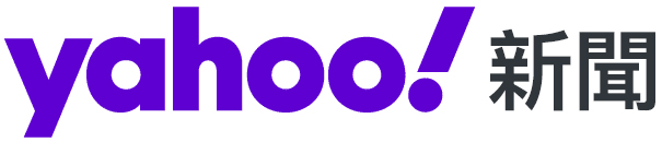 Yahoo! 新聞