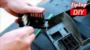 How to Replace a Headlight Switch | GM & Chevy Truck | Video