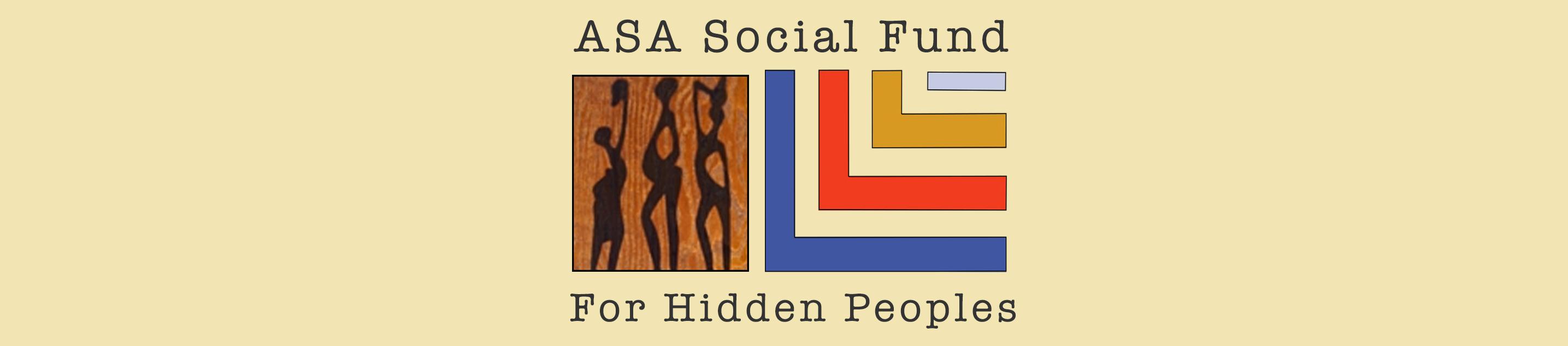 ASA-banner-new-logo-thin