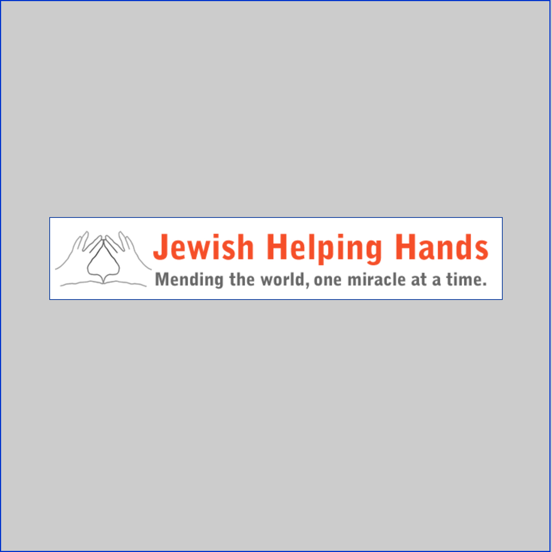 jewish-helping-hands