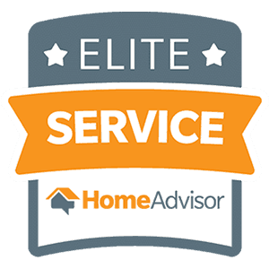 Home Advisor Elite Smoke, Water & Fire Restoration Company