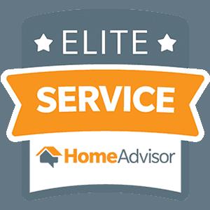 Home Advisor Elite Smoke, Water & Fire Restoration Company