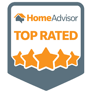 Home Advisor Top Rated Fire & Water Restoration Company