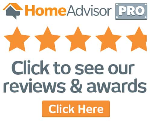 Home Advisor Water, Smoke & Fire Restoration Certified Company