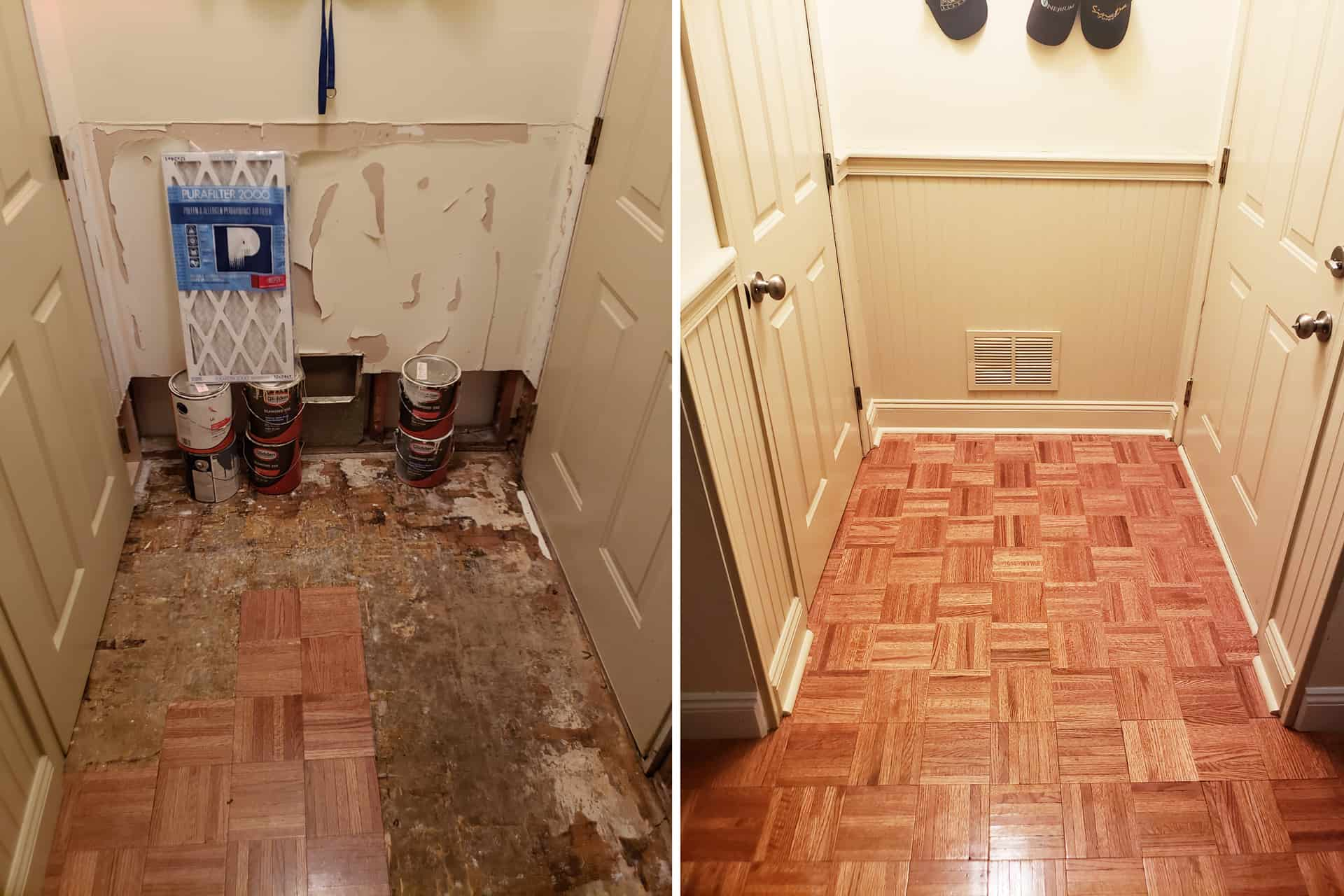Berks County PA Remodeling & Construction