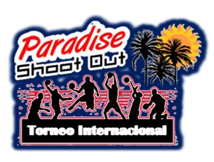 ParadiseShootOut