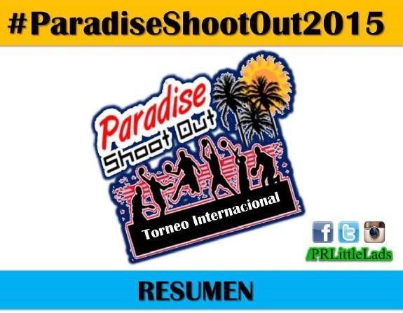 ParadiseShootout2015
