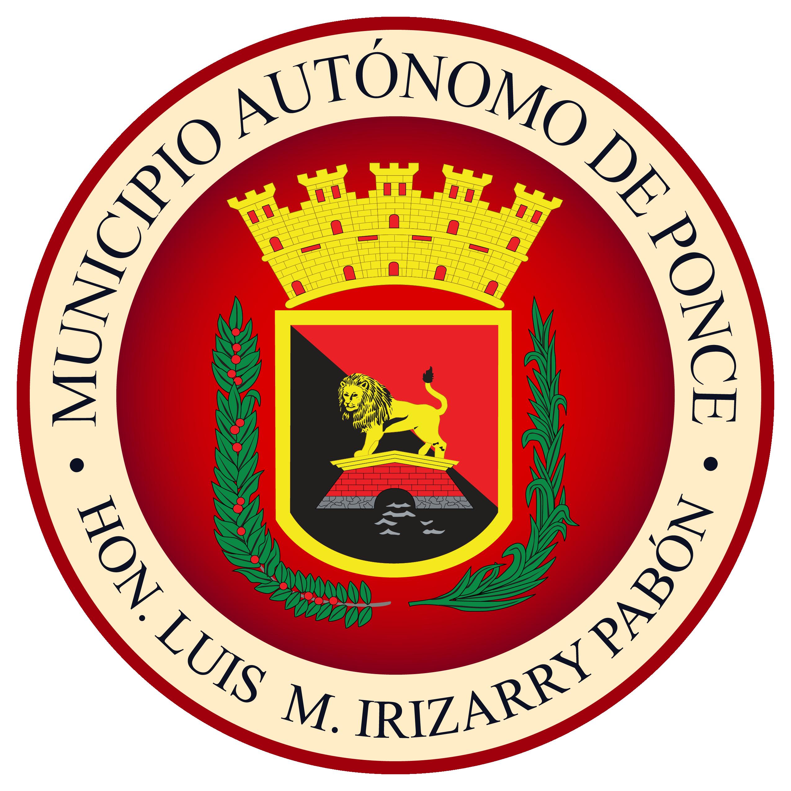 Visit Ponce