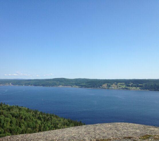 Sentier Eucher, La Baie (c) Promotion Saguenay (2)