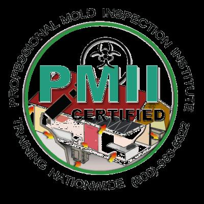 https://secureservercdn.net/198.71.233.44/rxe.e2e.myftpupload.com/wp-content/uploads/2019/09/PMII-Certified.png
